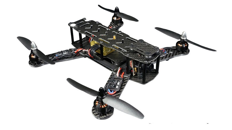 best-drones-ever-arris