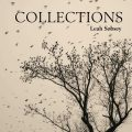 Collections_Leah Sobsey_COVER copy