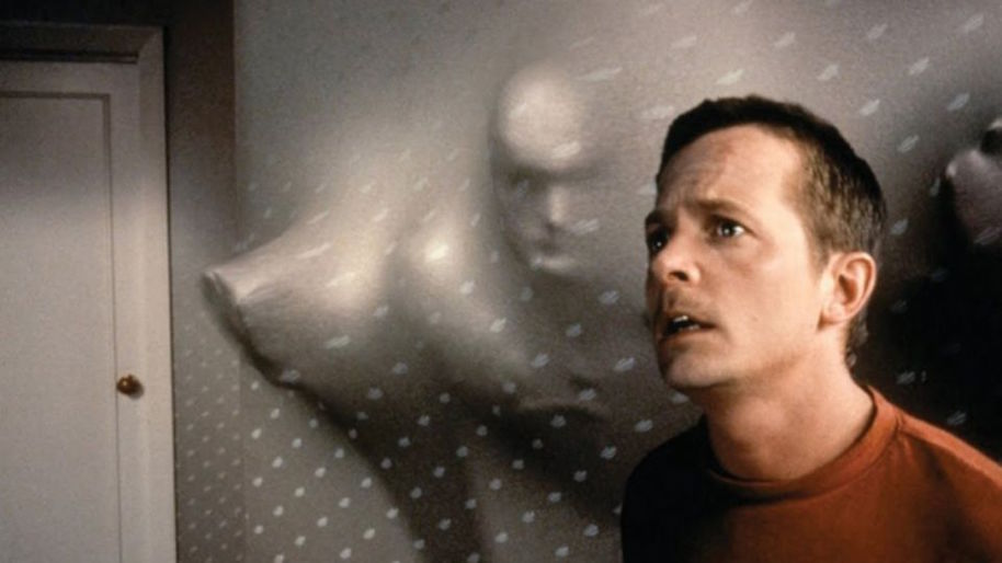 13 The Frighteners