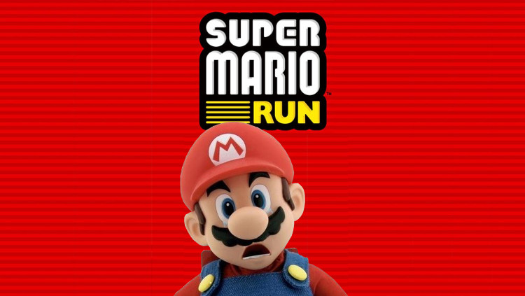 Super-Mario-Run-Sad