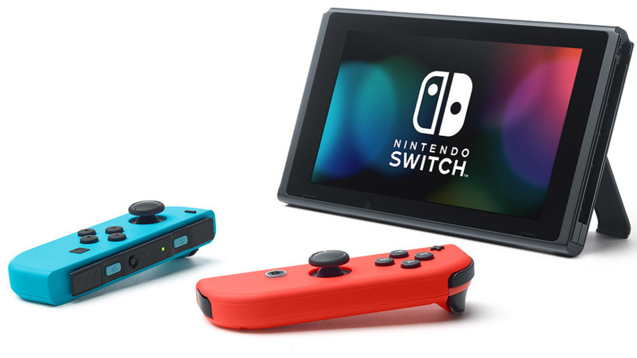 Nintendo-Switch_Red-Blue