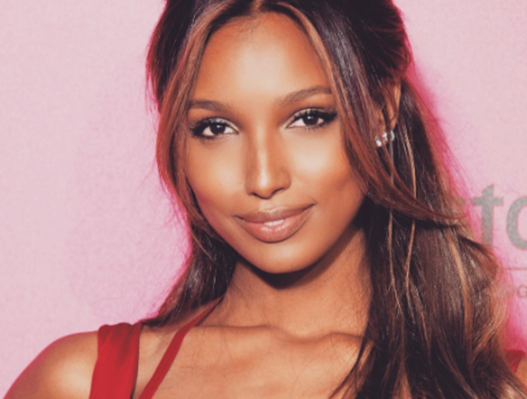 cd70bb4d29 Jasmine Tookes  February Cover For Maxim Is Pure Perfection - Mandatory