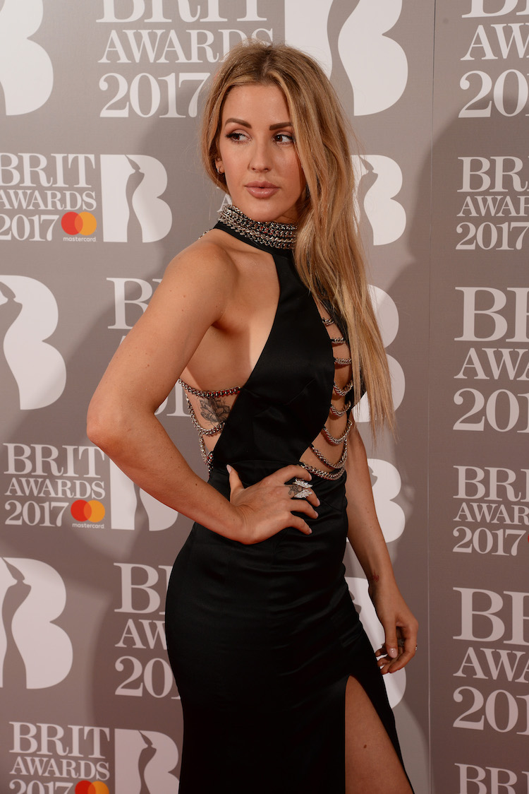 Cleavage Ellie Goulding naked (72 foto and video), Sexy, Hot, Twitter, swimsuit 2020