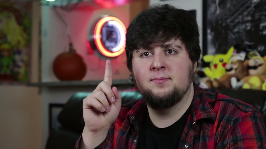 JonTron-Statement-3