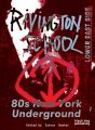 Rivington-School-Cover