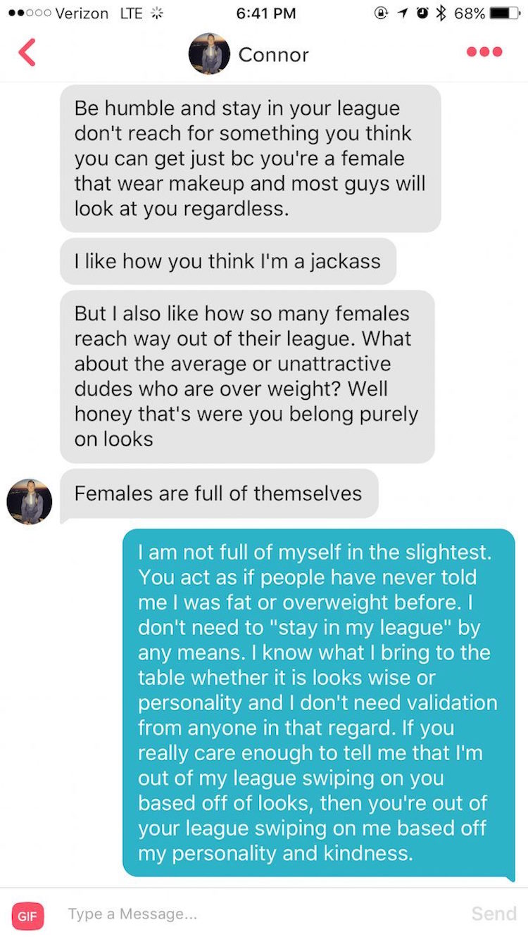 guy banned on tinder3