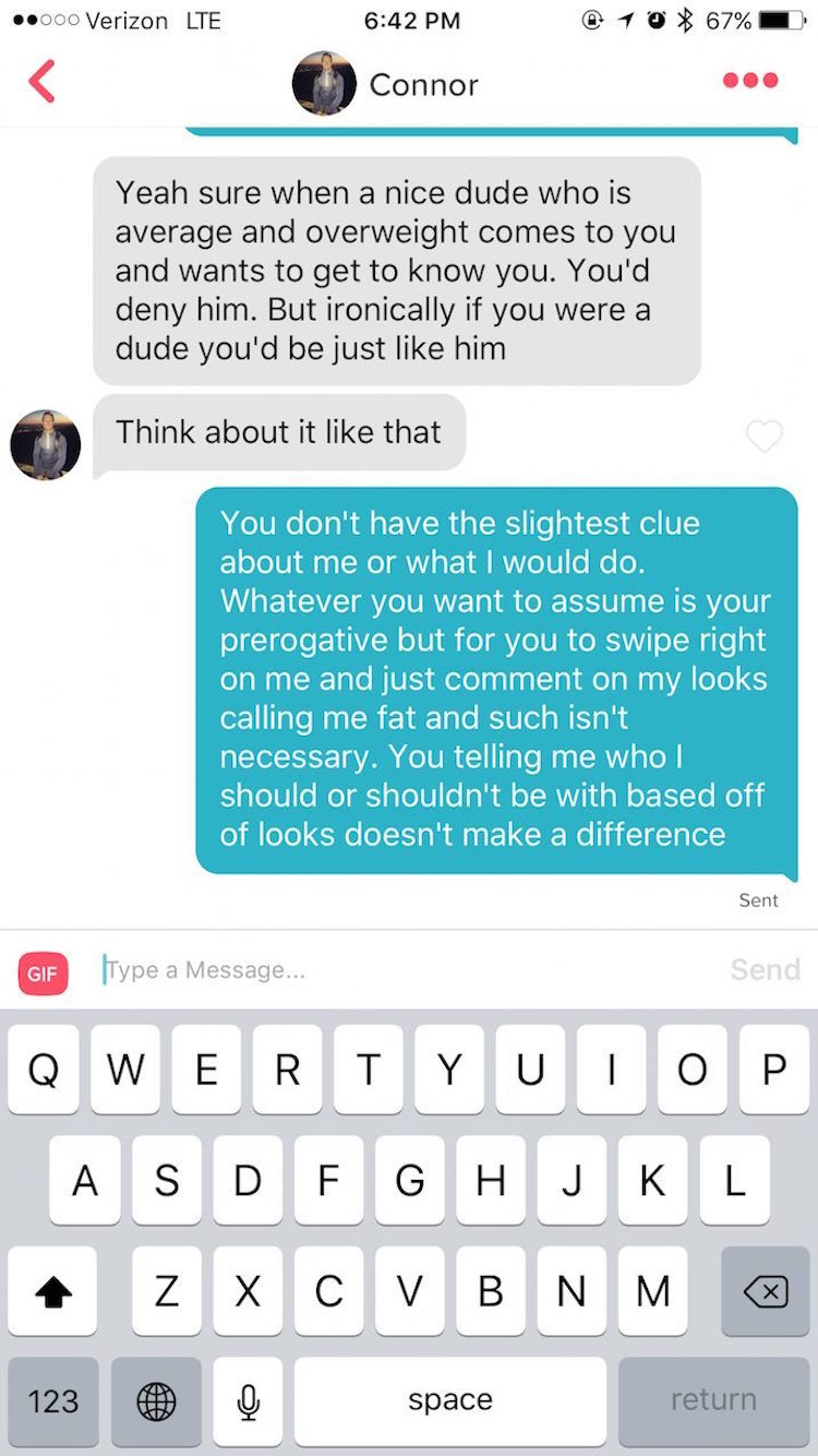 guy banned on tinder5