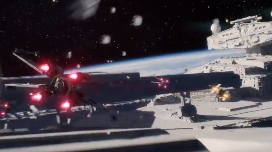 Star-Wars-Battlefront-2-Space-Battles