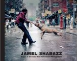 jamel-shabazz-to-launch-sights-in-the-city-at-bookmarc-5