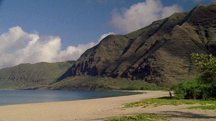 worst fictional places to live lost island