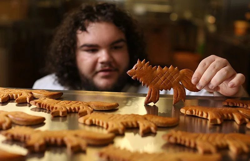 Hot-Pie-Game-of-Thrones-Bakery-You-Know-Nothing-John-Dough