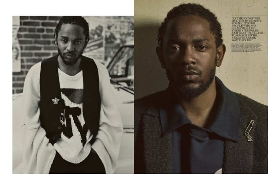 Kendrick Lamar 2nd image copy