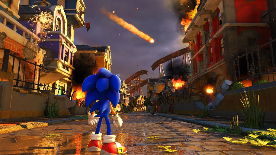 Sonic-Forces-Sonic-Mania