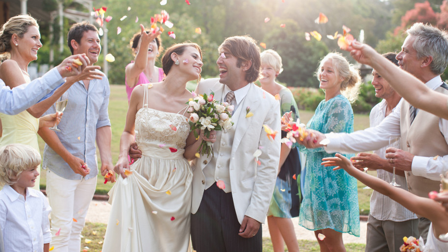 Wedding-When-Are-You-Getting-Married-2