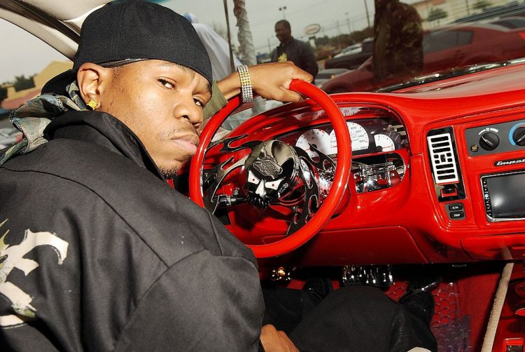 7 Best Rap Songs About Cars - Mandatory