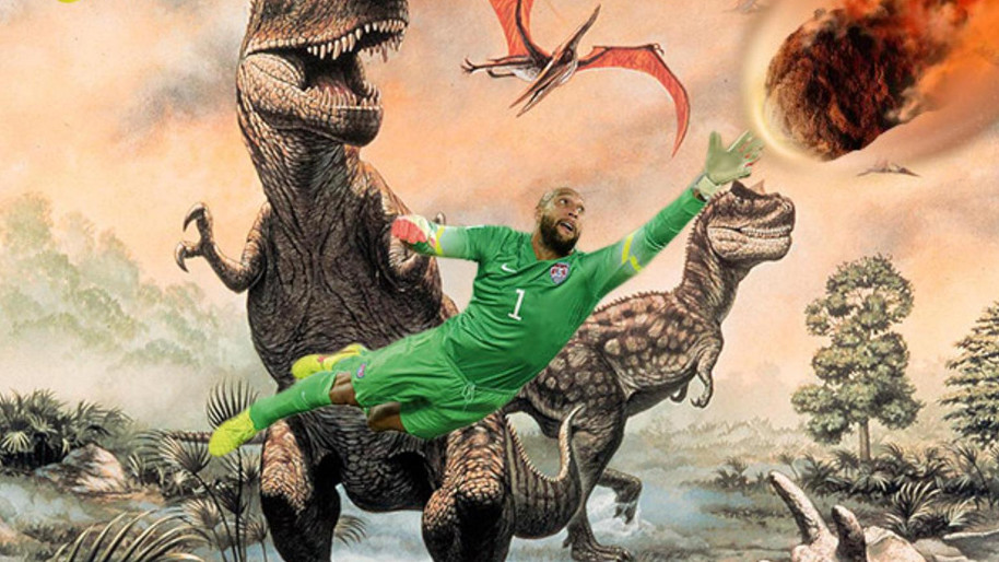 Tim-Howard-World-Cup-2014