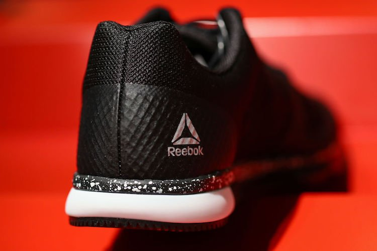 c8ff2d15d280 Reebok Debuts Sustainable Shoes Made From Vegan Corn And Cotton