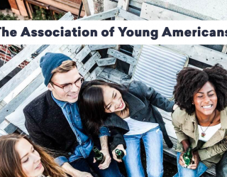 Cool, You Voted: Association of Young Americans Will Take It From There