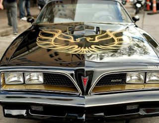 10 Killed-Off American Cars We Wish Were Still Alive