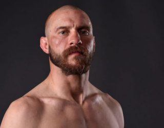 5 Things You Should Know About UFC Welterweight Donald Cerrone