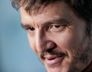 'Star Wars' Casts Another Middle-Aged Breakthrough Actor, Pedro Pascal, For 'The Mandalorian'