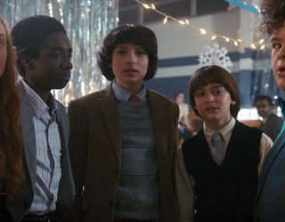 'Stranger Things' Season 3 Is Turning Summer Upside Down
