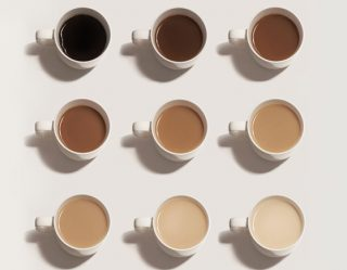 Exit Strategy: 8 Coffee Alternatives To Your Morning Joe