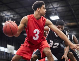 7 Impressive Extracurricular Activities For Your College Application