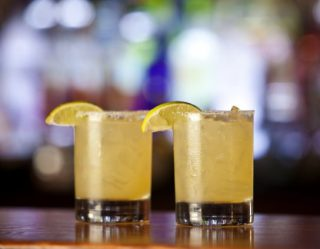 7 Adventurous Margarita Variations For National Margarita Day