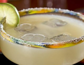 Screw the Snow: National Margarita Day Tells You So