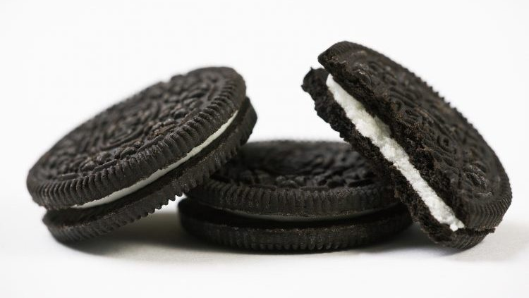 Oreo Joins In On The Game Of Thrones Final Season Frenzy Mandatory