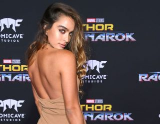 Sommer Ray Has All the Right Angles Locked on Instagram