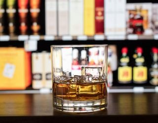 Whiskey Business: The Best Bottles Under $50 To Bring The Party Home
