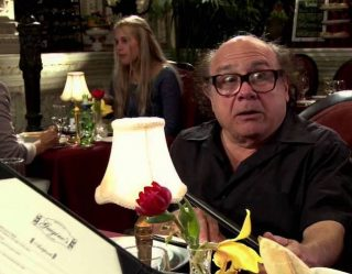 It's Always Funny: Danny DeVito's 10 Best Moments in GIFs
