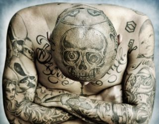 20 Deal-Breaker Tattoos Inked On Dysfunctional People