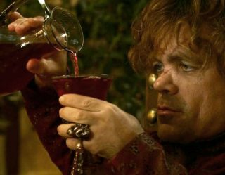 Game of Drunks: 6 Top Cocktails for the 'Game of Thrones' Finale