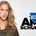 8. Inside Amy Schumer