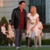 Love & Mercy (June 5)
