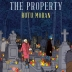 4. THE PROPERTY by Rutu Modan