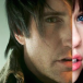 Nine Inch Nails / Carly Rae Jepsen Mashup Opens a Portal to Hell