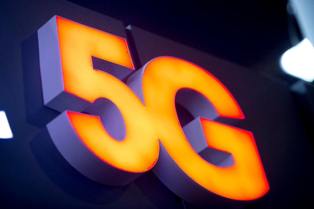 5G Networking