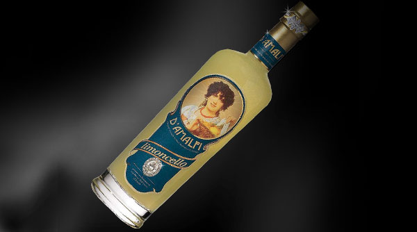 D'Amalfi Limoncello Supreme – $44 million