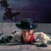 7. Puppetmaster III: Toulon's Revenge (1991)