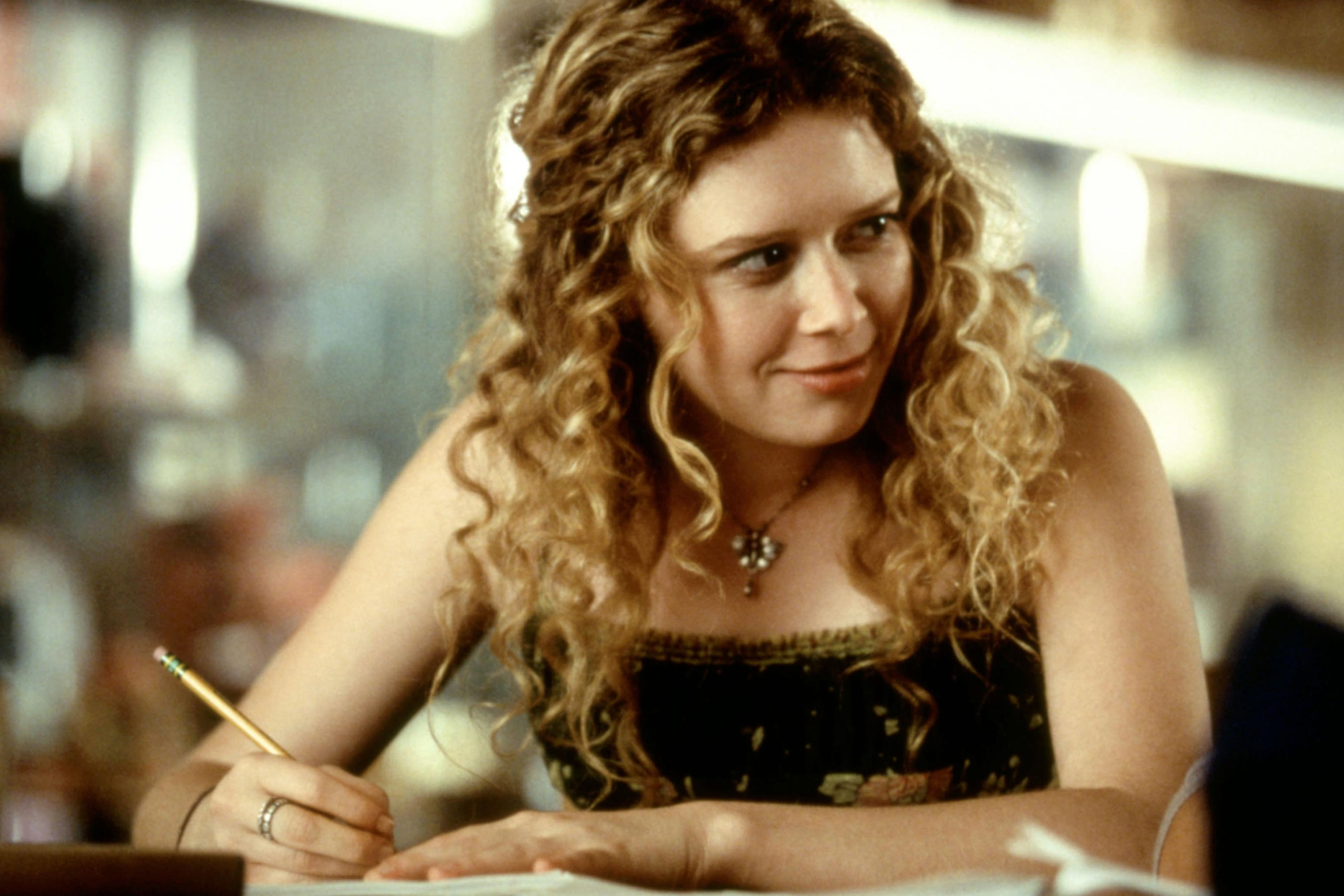American Pie Actress Porn Video 20 years later, 'american pie' characters leave a bitter