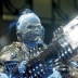 Yes, Even Mr. Freeze