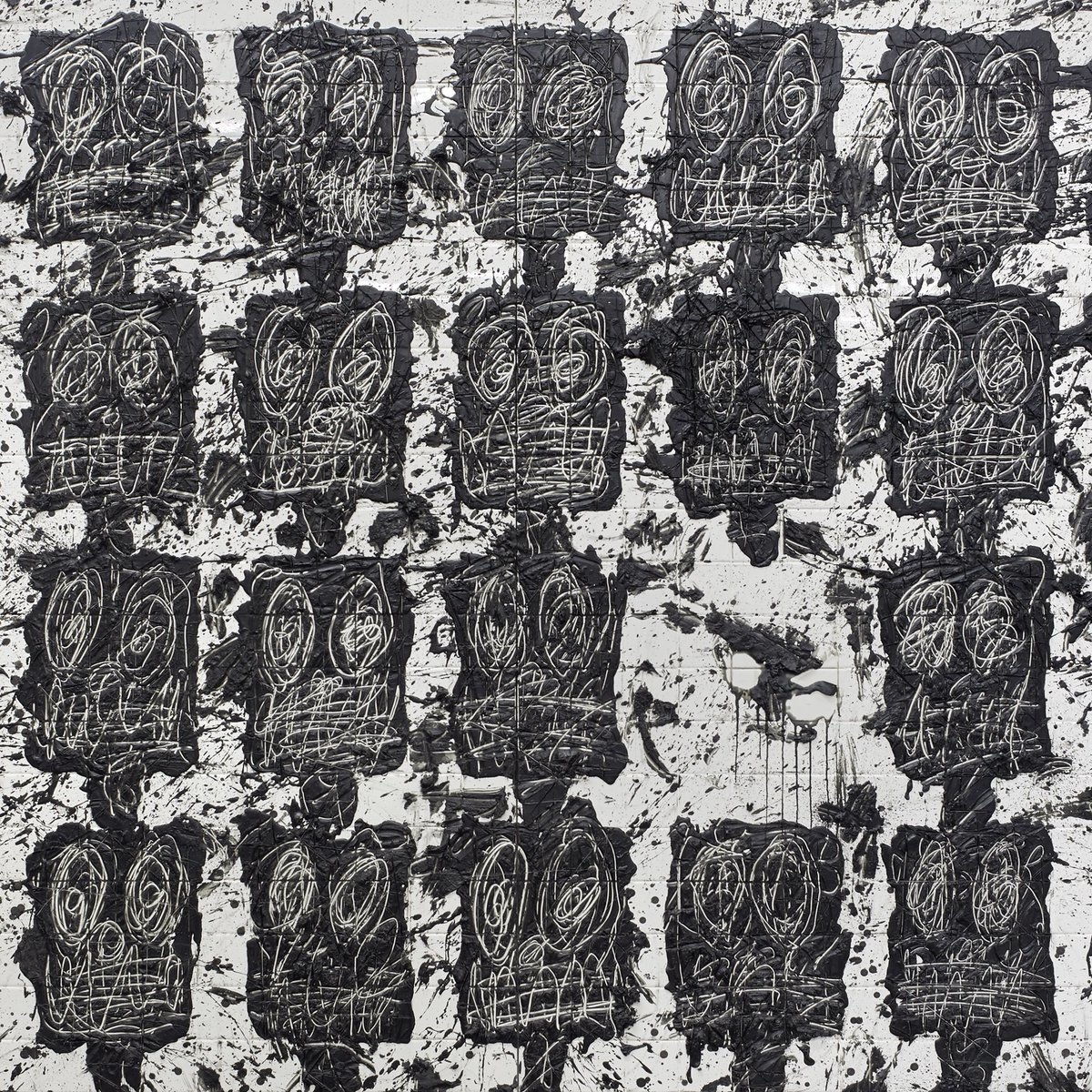 Black Thought: 'Streams of Thought Vol. 1'