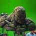 2. No 'Fantastic Four' Costume/Footage Reveal