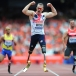 Sainsbury's Anniversary Games - Day Three