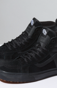 SK8-Hi 46 MTE DX by Vans x The North Face