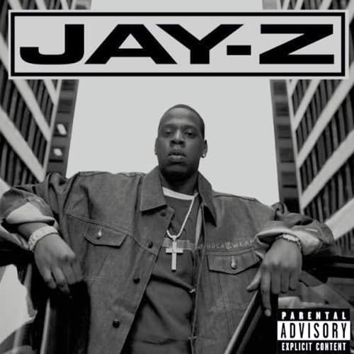 Jay-Z - 'Vol. 3 Life and Times of S. Carter'